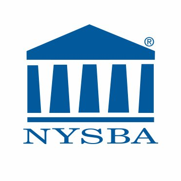 NYSBA Highlights Champions of Justice BASH