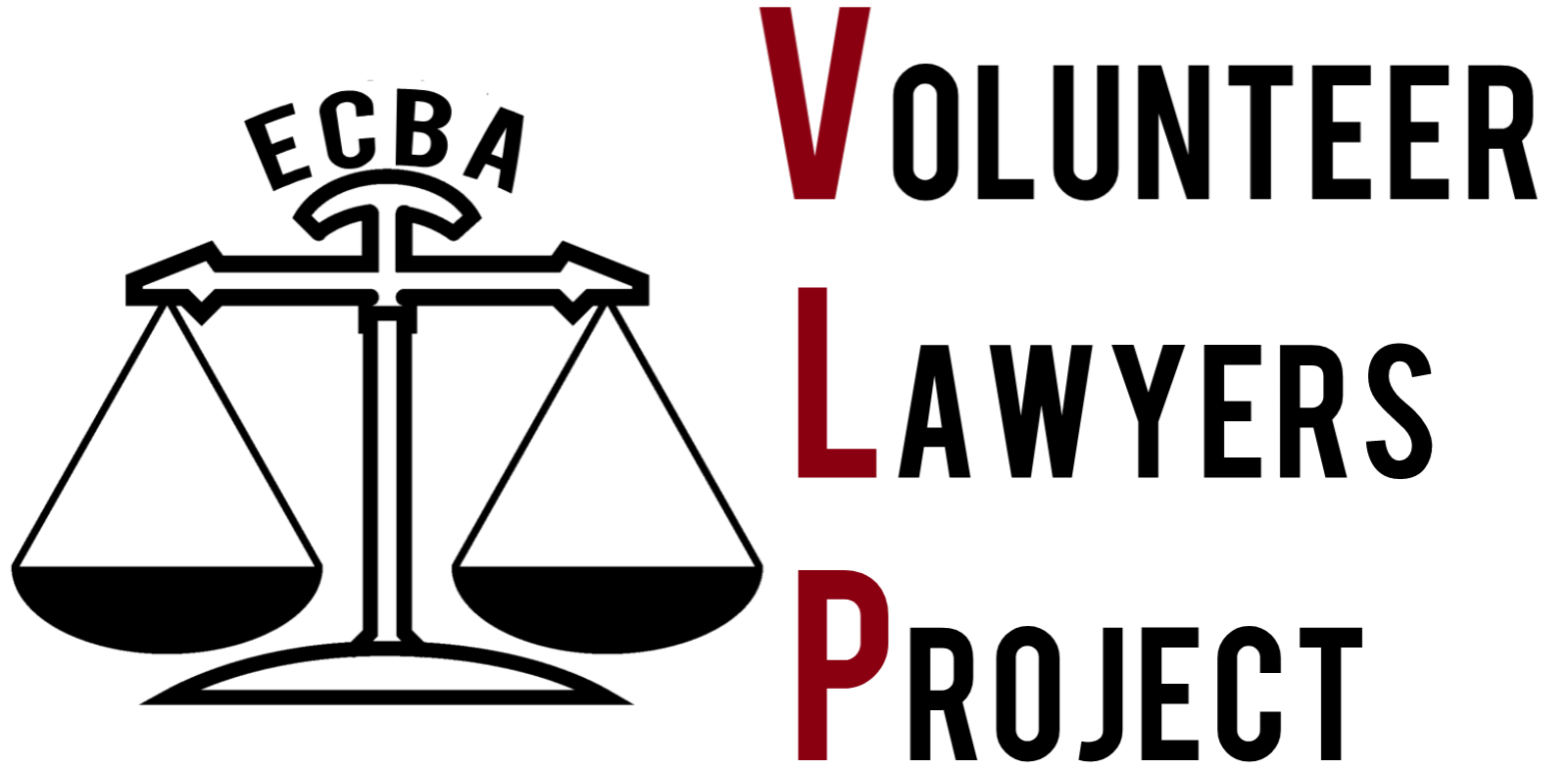 FCHD Volunteer Attorney Log-In | ECBA Volunteer Lawyers Project