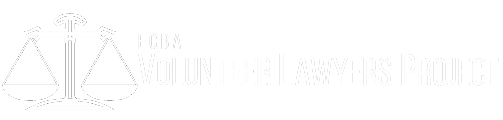 ECBA Volunteer Lawyers Project